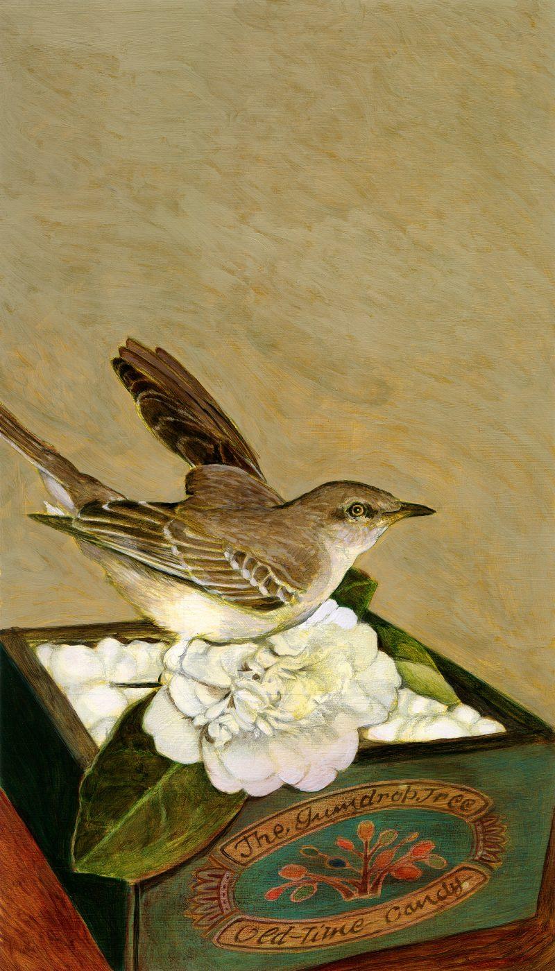 mockingbird_1400px