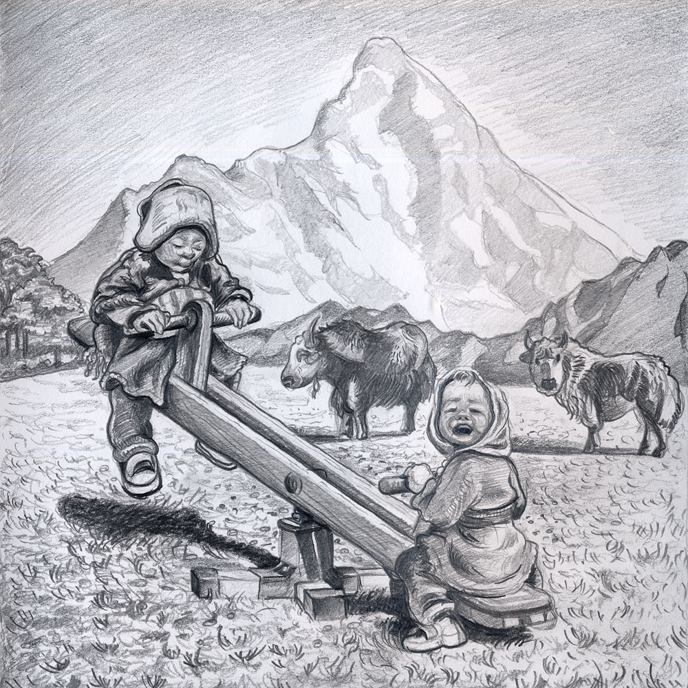 pink_himalayan_seesaw_drawing_1000